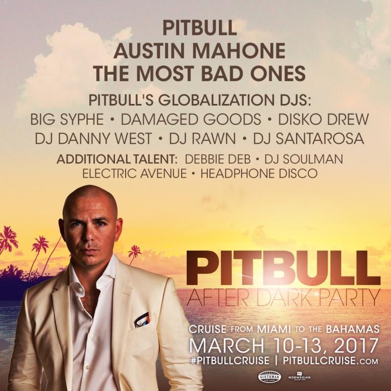 2017_pit_lineup_1200x1200